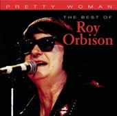 Pretty Woman de Roy Orbison