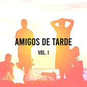 Amigos de tarde vol. I by Various Artists