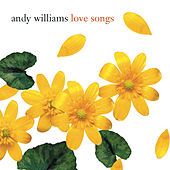 Love Songs van Andy Williams