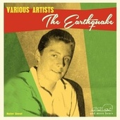 The Earthquake by Various Artists