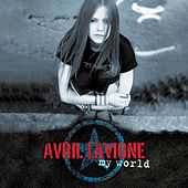 My World by Avril Lavigne