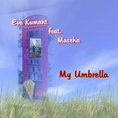 My Umbrella von Eva Kumant