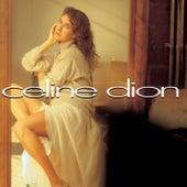 Celine Dion de Celine Dion