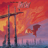 The Very Best Of Meat Loaf by Meat Loaf