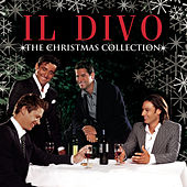 The Christmas Collection von Il Divo