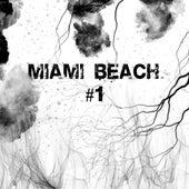 Miami Beach #1 von West
