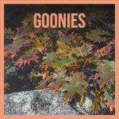 Goonies by Various Artists