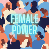 Female Power by Various Artists