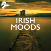 Irish Moods by Various Artists