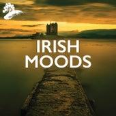 Irish Moods von Various Artists