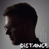 Survivors de Distance