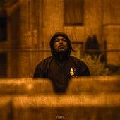 Lost D3mo Tap3s (Deluxe) de Adezy