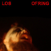 Ofring by Los