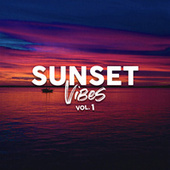 Sunset Vibes - Tropical Deep House by Miami Beats