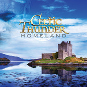 Homeland de Celtic Thunder