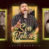 En Son de Boleros de Lucho Guanilo