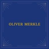 Substantial Room de Oliver Merkle