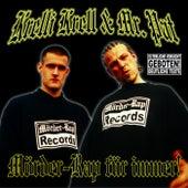 Mörder-Rap für immer! by King Krelli Krell