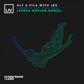 I Won't Let You Fall (Space Motion Remix) by Aly & Fila