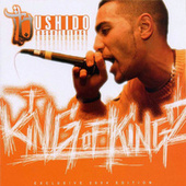 King of Kingz (Re-Release) von Bushido