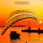 Melodías para Siempre (Instrumental) by Surazo