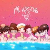 Sundress by MC Virgins