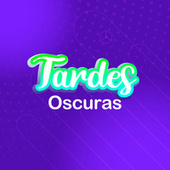 Tardes Oscuras by Various Artists