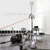 Continuum by Jazz'N'Spirit