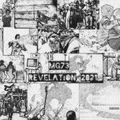Revelation 20/21 von Mg