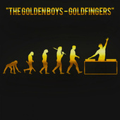 Goldfingers by The Golden Boys