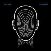 Psychopomps by Flint Glass