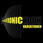 K.O.O.K Variationen by Tocotronic