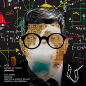 Genius Of House (Remixes) by Uch