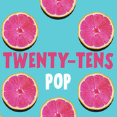 Twenty-Tens Pop fra Various Artists