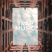 Trap Music de Various Artists