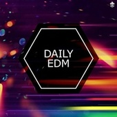 Daily EDM de Various Artists