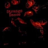 Strange Dance by Sergy el Som