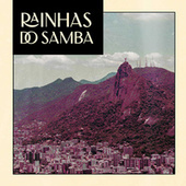 Rainhas do Samba von Various Artists