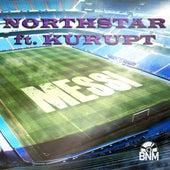 Messi de Northstar