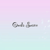 Onda Suave by Various Artists