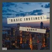 Basic Instinct by Kobra