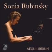 Aequilibrium by Sonia Rubinsky