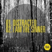 Distracted / I Am the Sinner by Total