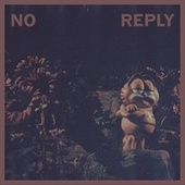 No Reply de Memoryhouse