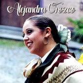 Así Se Canta en Jalisco by Alejandra Orozco