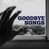 Goodbye Songs fra Various Artists