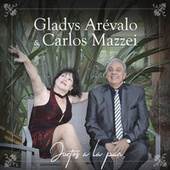 Juntos a la Par de Gladys Arévalo