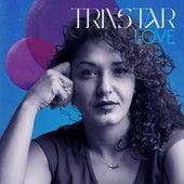 Love von TriXstar