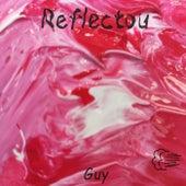 Reflectou de Guy