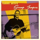 Swamp Jumpers de Various Artists